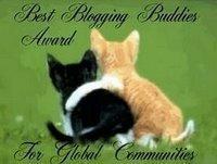 bestbloggingbuddiesawardfromdiwata.jpg