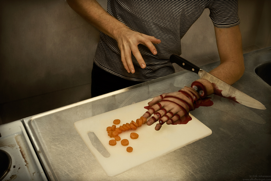 kniven-erikjohansson