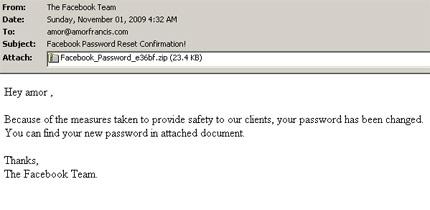 fb-virus-email