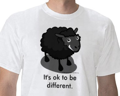 tee-farmville-black-sheep