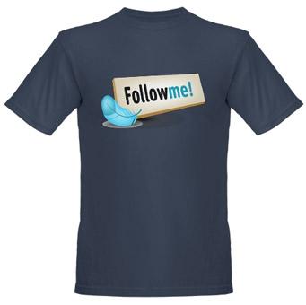 tee-follow-me