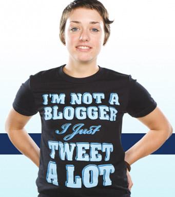tee-tweet-alot