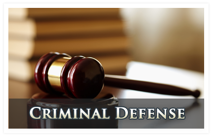 The Types of Criminal Defense Lawyers You Would Not Want To Work With