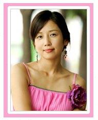 Attic Cat Star Jung Da Bin Committed Suicide