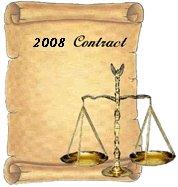 2008contract-ricka.jpg