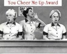 cheer-up-award-ricka.jpg