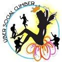 social_climb_logo2.jpg