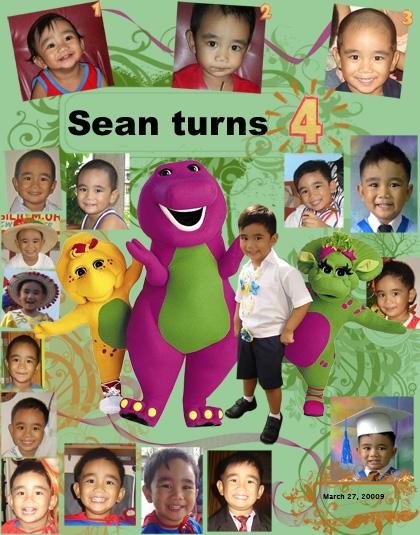 sean-turns4