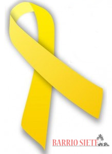yellow_ribbon_4_cory-218x300