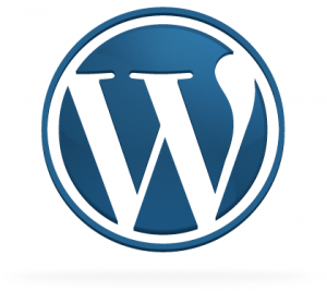 Upgraded to WordPress 2.3.1