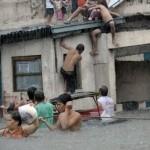 ondoy-from-fb2
