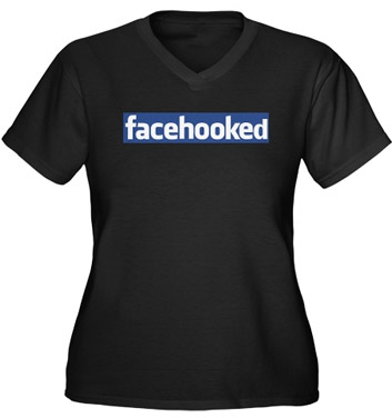 tee-facehooked