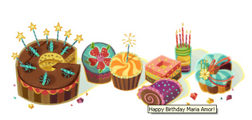 google-birthday-greetings